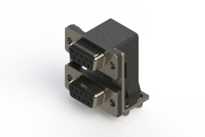 662-009-264-047 - D-Sub Connector