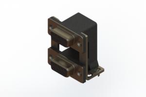 662-009-264-048 - D-Sub Connector