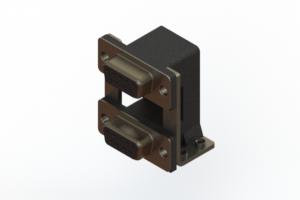 662-009-264-050 - D-Sub Connector