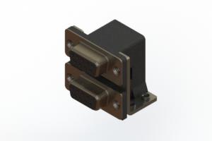 662-009-264-052 - D-Sub Connector