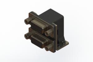 662-009-264-053 - D-Sub Connector