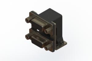 662-009-264-056 - D-Sub Connector