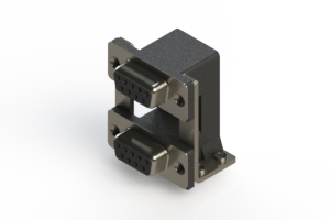 662-009-264-058 - D-Sub Connector