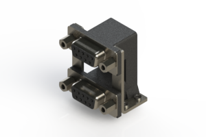 662-009-264-059 - D-Sub Connector