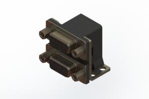 662-009-364-003 - D-Sub Connector