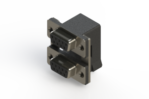 662-009-364-005 - D-Sub Connector