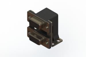 662-009-364-007 - D-Sub Connector