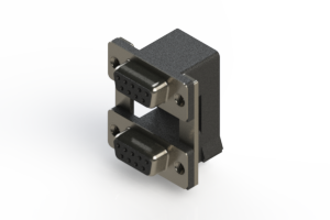 662-009-364-008 - D-Sub Connector