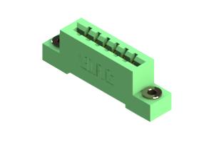 837-006-520-103 - Card Edge Connector
