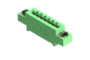 837-006-520-603 - Card Edge Connector
