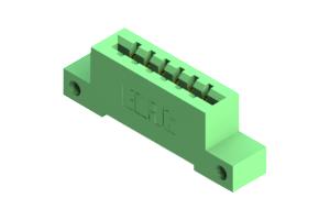 837-006-521-112 - Card Edge Connector