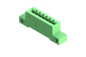 837-006-523-112 - Card Edge Connector