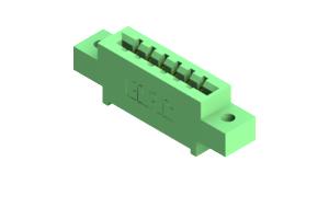 837-006-523-602 - Card Edge Connector