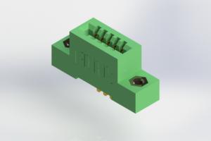 842-005-500-108 - Card Edge Connector