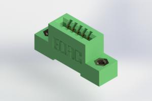 842-005-521-108 - Card Edge Connector