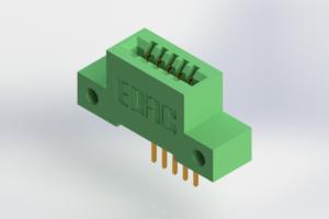 842-005-523-112 - Card Edge Connector