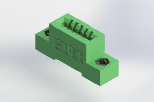 842-005-524-108 - Card Edge Connector