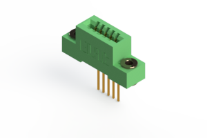 842-005-541-103 - Card Edge Connector