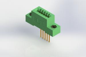 842-005-541-108 - Card Edge Connector