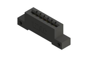 887-006-520-112 - Card Edge Connector
