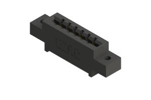 887-006-520-602 - Card Edge Connector