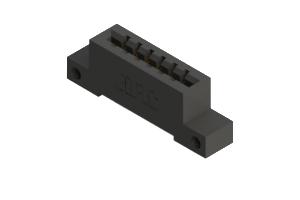 887-006-523-112 - Card Edge Connector