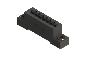 887-006-524-103 - Card Edge Connector