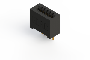 892-005-540-101 - Card Edge Connector
